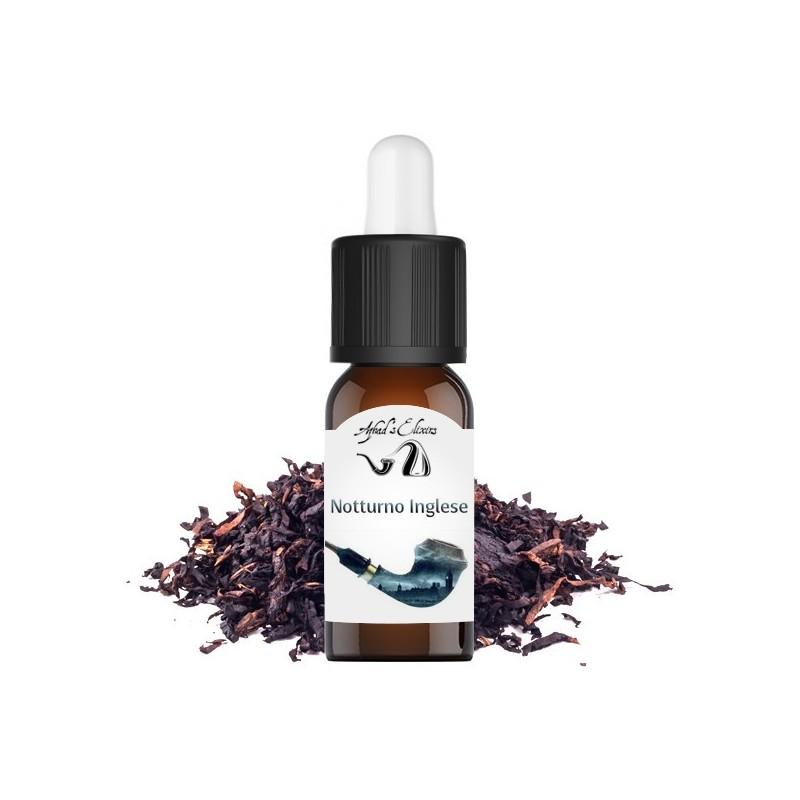 Azhad's Elixirs Signature Aroma Notturno Inglese - 10ml