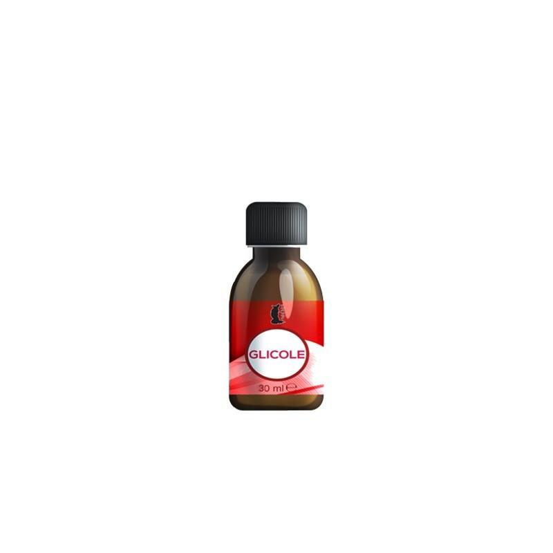 LOP Glicole Propilenico PG - 30ml