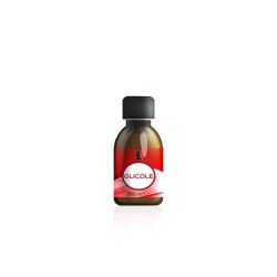LOP Glicole Propilenico PG - 250ml