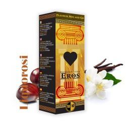 LOP Eros - Linea Flavour 10ml