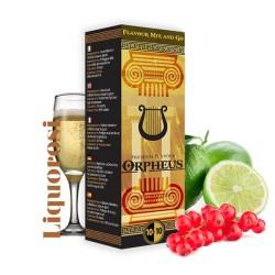 LOP Orpheus Linea Flavour Mix and Go