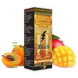 LOP Zeus Aroma 10ml
