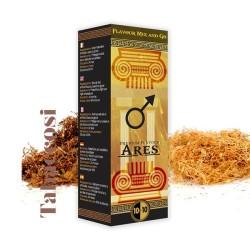 LOP Ares - Linea Flavour Mix and Go - Vape Shot - 10ml