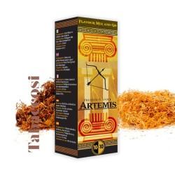 LOP Artemis 10ml gusto virginia