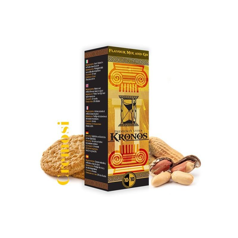 LOP Kronos Aroma 10ml
