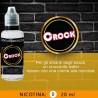 LOP Crock Vape Shot - 20ml