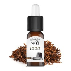 Azhad's Elixirs Signature Aroma 1000 - 10ml