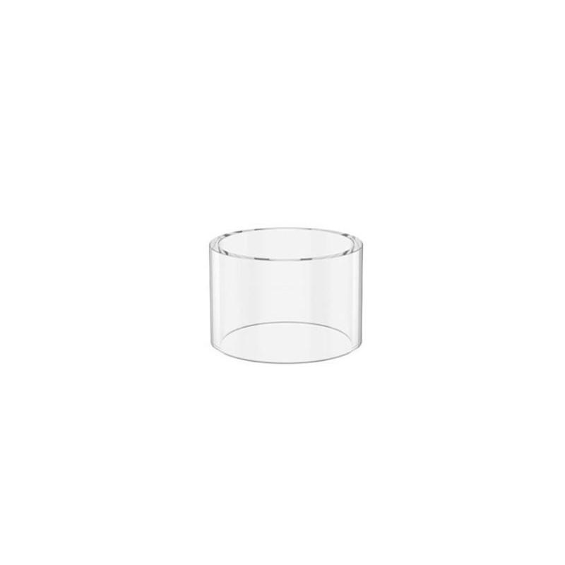 OBS vetro per Cube - 2ml - 10pz