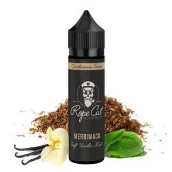 aroma-scomposto-Merrimack-confezione-da-20ml