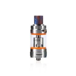 Sense Herakles 3 Atomizzatore - 4.5ml - Acciaio