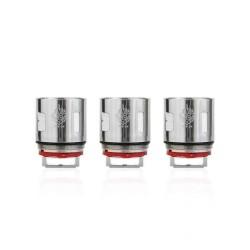 Smok resistenza X4 per TFV12 - 0.15ohm - 3pz