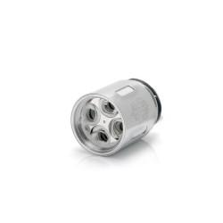 Smok resistenza V8-T8 per TFV8 - 0.15ohm - 3pz