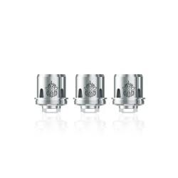 Smok resistenza Q2 per TFV8 X Baby - 0.4ohm - 3pz