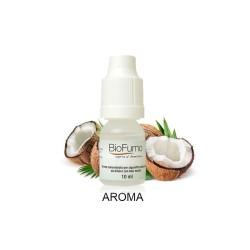Biofumo Aroma Cocco - 10ml