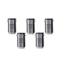 Smok resistenza Dual per Stick AIO - 0.23ohm - 5pz