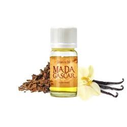 Super Flavor aroma Madagascar - 10ml