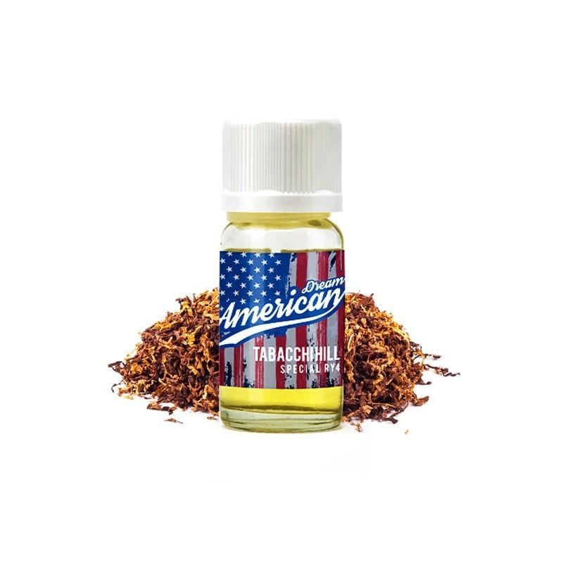 Super Flavor aroma American Dream - 10ml