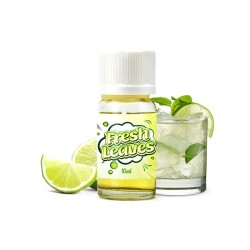 Super Flavor aroma Fresh Leaves - 10ml