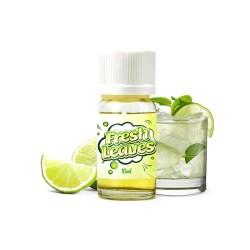 Super Flavor aroma Fresh Leaves - 10ml