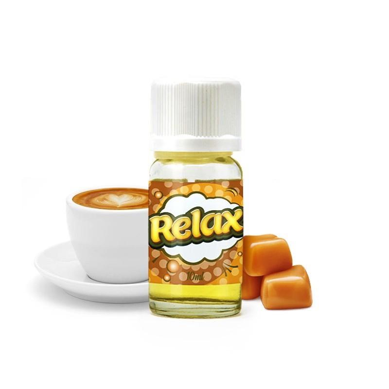 Super Flavor aroma Relax - 10ml