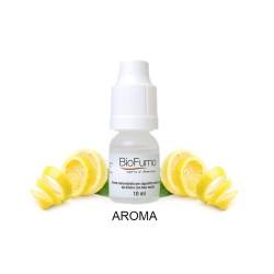 Biofumo Aroma Limone - 10ml