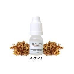 Biofumo Aroma Malesia - 10ml