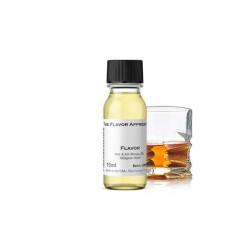 TPA Aroma Bourbon - 15ml