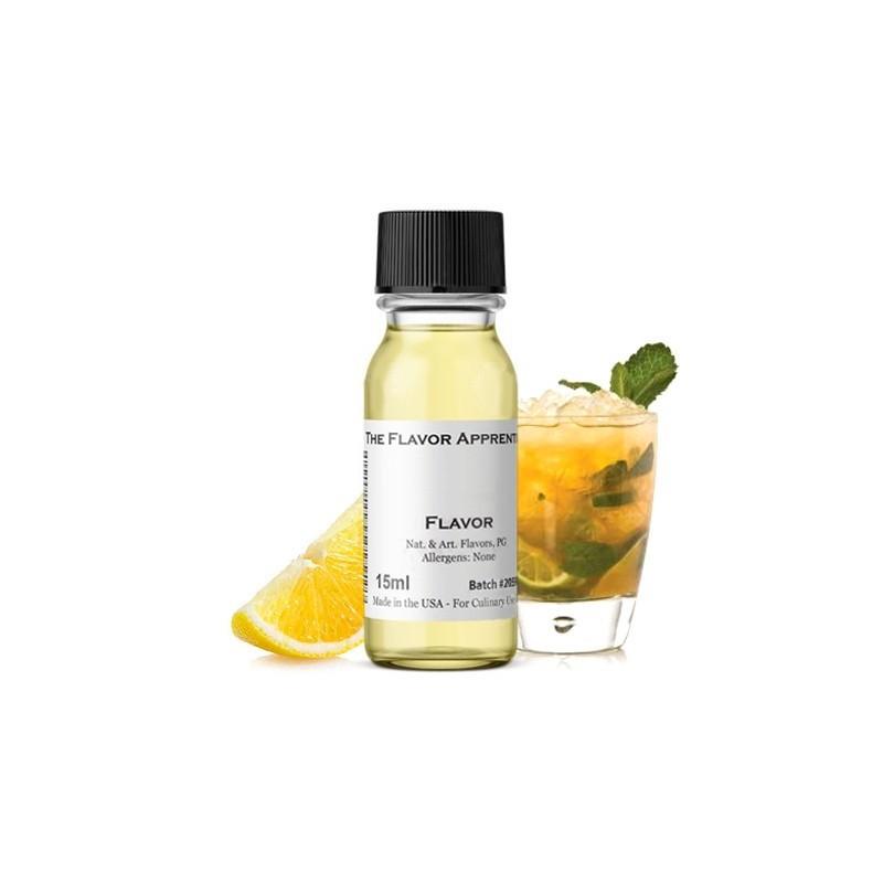 TPA Aroma Citrus Punch II - 15ml