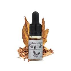 AdG Aroma Virginia - 10ml