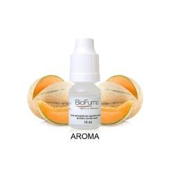 Biofumo Aroma Melone - 10ml