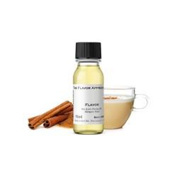 TPA Aroma Chai Tea II - 15ml