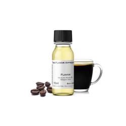 TPA Aroma Coffee - 15ml