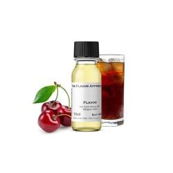 TPA Aroma Cola Cherry - 15ml