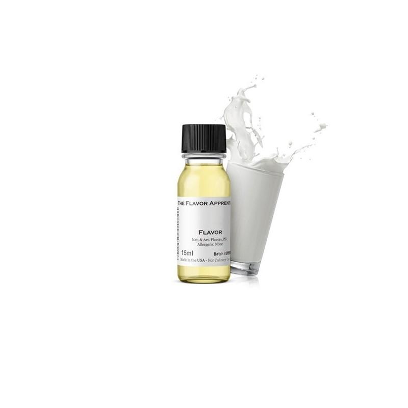 TPA Aroma Dairy/Milk - 15ml