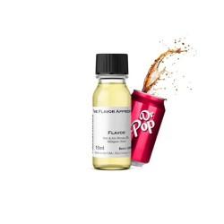 TPA Aroma Dr. Pop - 15ml