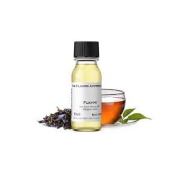 TPA Aroma Earl Grey Tea II - 15ml