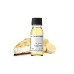 TPA Aroma Banana Cream - 15ml