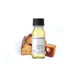 TPA Aroma Banana Nut Bread - 15ml
