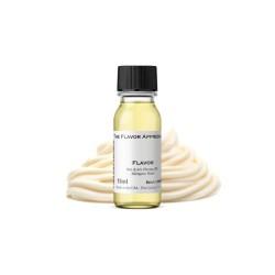 TPA Aroma Bavarian Cream - 15ml