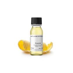 TPA Aroma Butter - 15ml