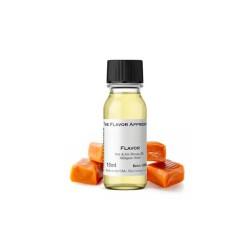 TPA Aroma Caramel Candy - 15ml