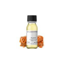 TPA Aroma Caramel - 15ml