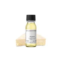TPA Aroma Cheesecake - 15ml