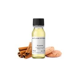TPA Aroma Cinnamon Sugar Cookie - 15ml
