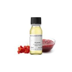 TPA Aroma Cranberry Sauce - 15ml