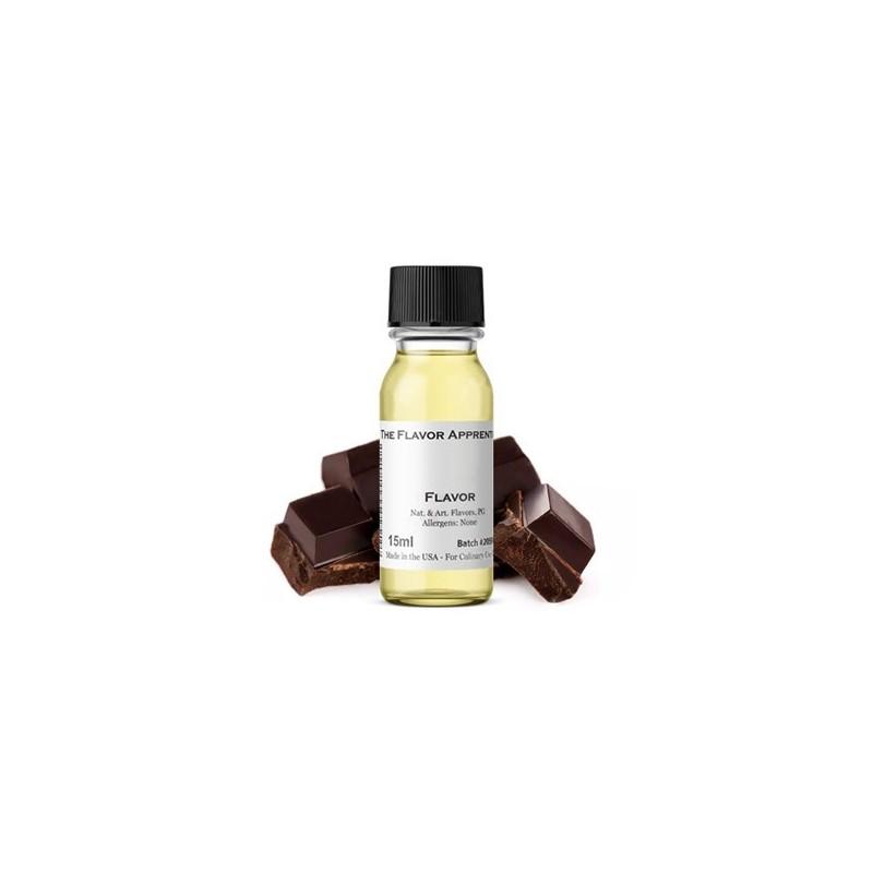 TPA Aroma Double Chocolate (Dark) - 15ml