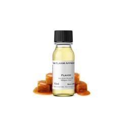 TPA Aroma Dulce de Leche Caramel - 15ml