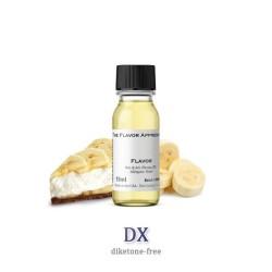 TPA Aroma DX Banana Cream - 15ml