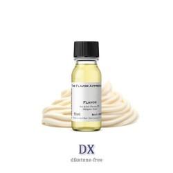 TPA Aroma DX Bavarian Cream - 15ml