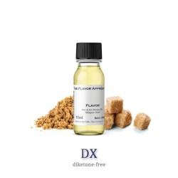 TPA Aroma DX Brown Sugar - 15ml